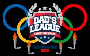 DLFO_Logo-300x188