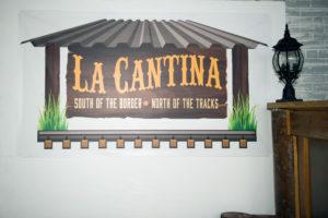 La-Cantina-300x200