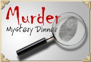 Murder-300x205