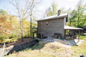 Old-Mill_NP21114-1-300x200