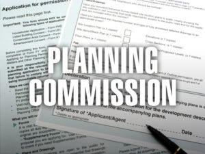 s-planning_commission-300x225