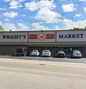 wrights-290x300